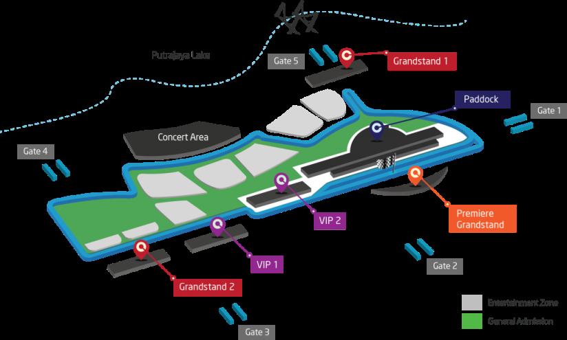 Malaysian Plan